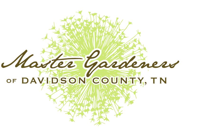 Master Gardeners of Davidson County